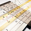ABB's New Slide Rule is Now Available!